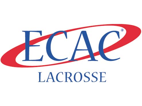 Men's Lacrosse Selected for ECAC Tournament