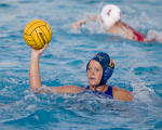 No. 13 Gauchos Will Begin Spring Break Action with Game Against Iona