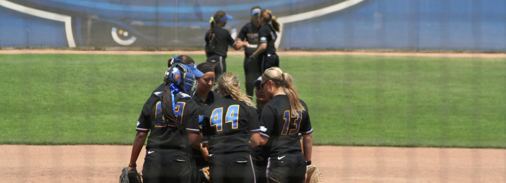 Gaucho Softball Advanced Showcase Dates