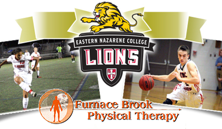 ENC Sports Medicine Announces Partnership with Furnace Brook Physical Therapy