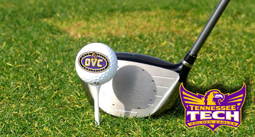 Golf teams have uphill lie in 2011, according to preseason poll