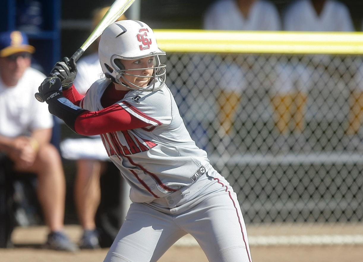 SCU Softball Team Update; Iowa State and Cal Poly Next This Weekend