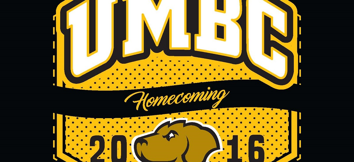 Join Us and Celebrate Homecoming, 2016!