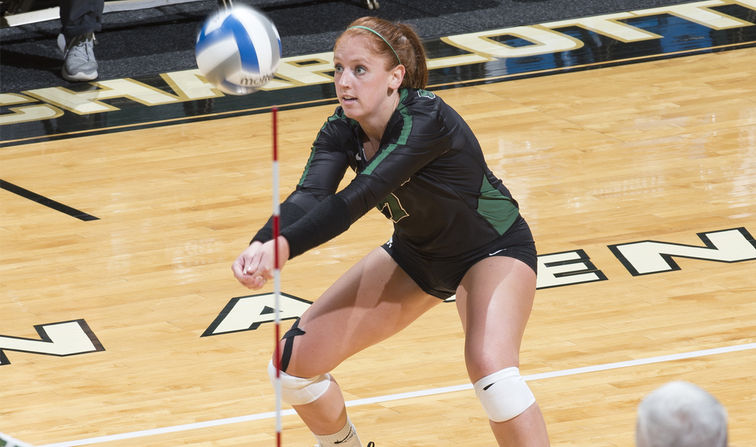 USC Upstate Drops UNF Invitational Opener to Furman