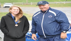 PSUD Runners have successful PSUAC Championships