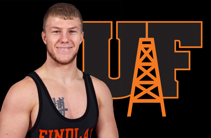 Goebel Ranked 4th Nationally at 149