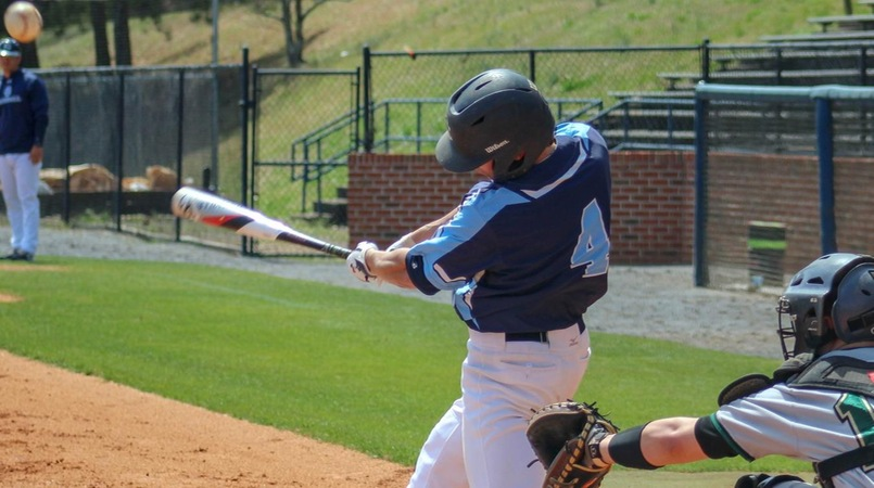 Baseball Cancels Unsigned Player Showcase
