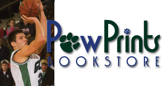 PawPrints Bookstore to Sponsor 3-Count Discount