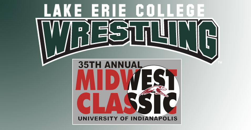 Storm Set For 35th Annual Midwest Classic This Weekend