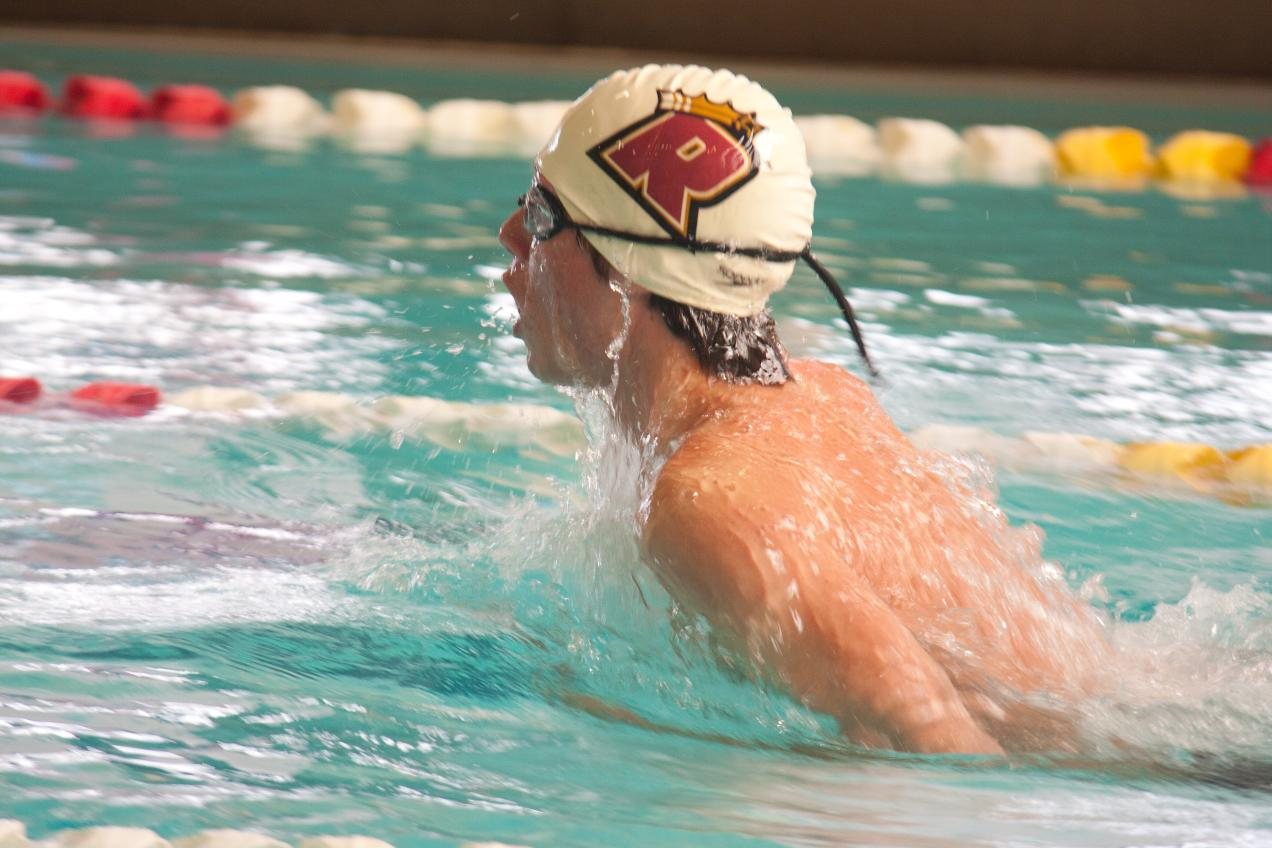 PRIDE PERFORMS WELL IN DAY TWO OF NEISDA CHAMPIONSHIPS