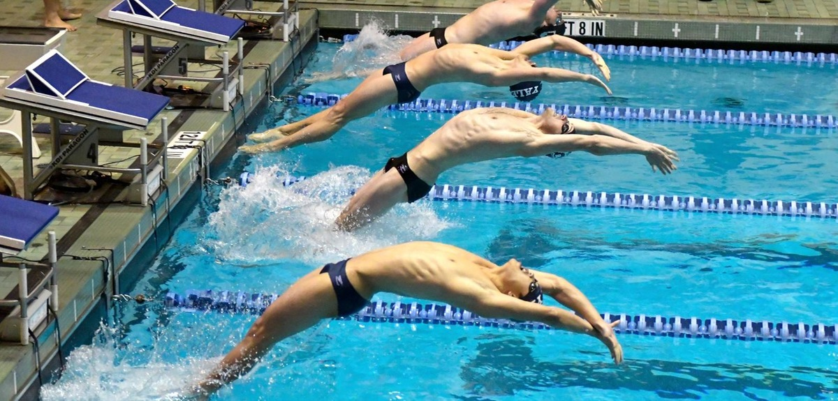 Incoming Bulldogs Compete at Summer Championships