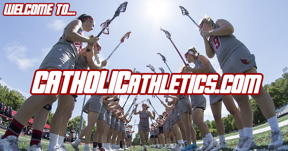 CatholicAthletics.com Launches New Photo Store