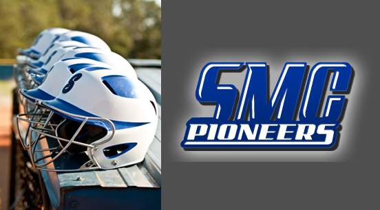 SMC Softball Signs Eight to 2011-12 Roster