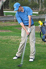Gauchos Continue to Roll with Sixth-Place Finish at USF Triumph at Pauma Valley