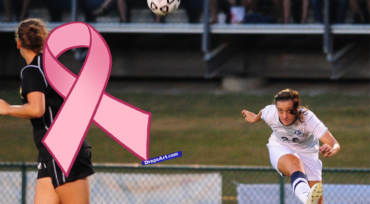 "Bobcat Soccer to Host ""Kick for the Cure"" Saturday"