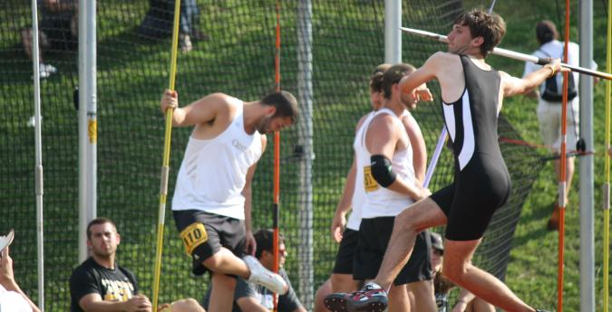 Southwestern Shines at Hardin-Simmons Invitational