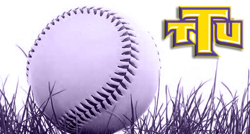 Tennessee Tech baseball team hosting advanced camp