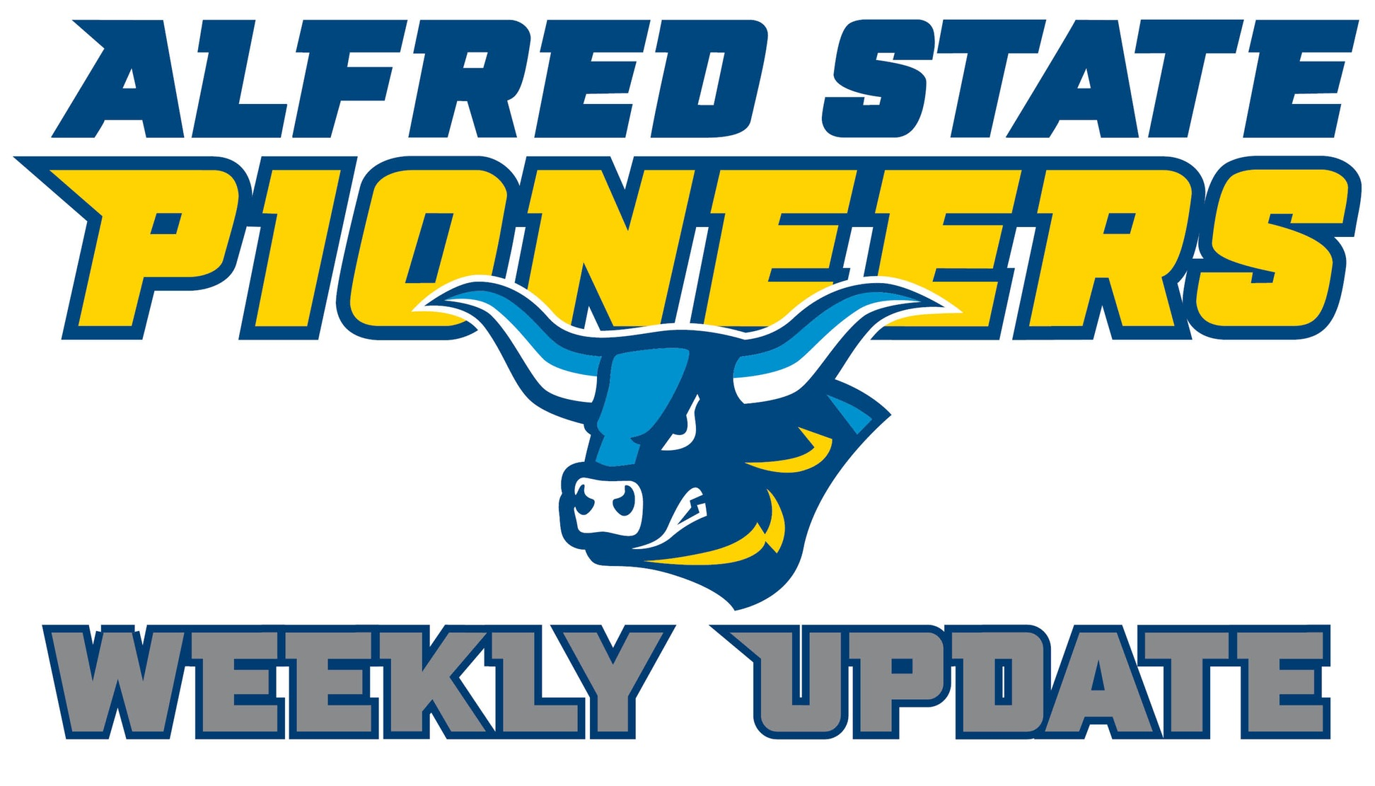 Athletic Department Weekly Update