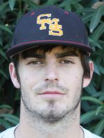 Stags Baseball Featured Player: Max Rose