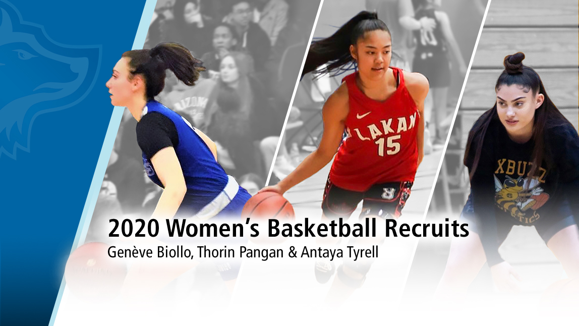 2020 women's basketball recruits