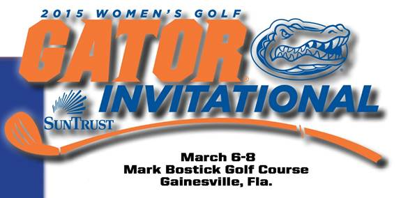Jags Head To Gainesville For SunTrust Gator Invitational March 6-8