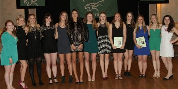 UPEI Volleyball Enjoys Successful Weekend
