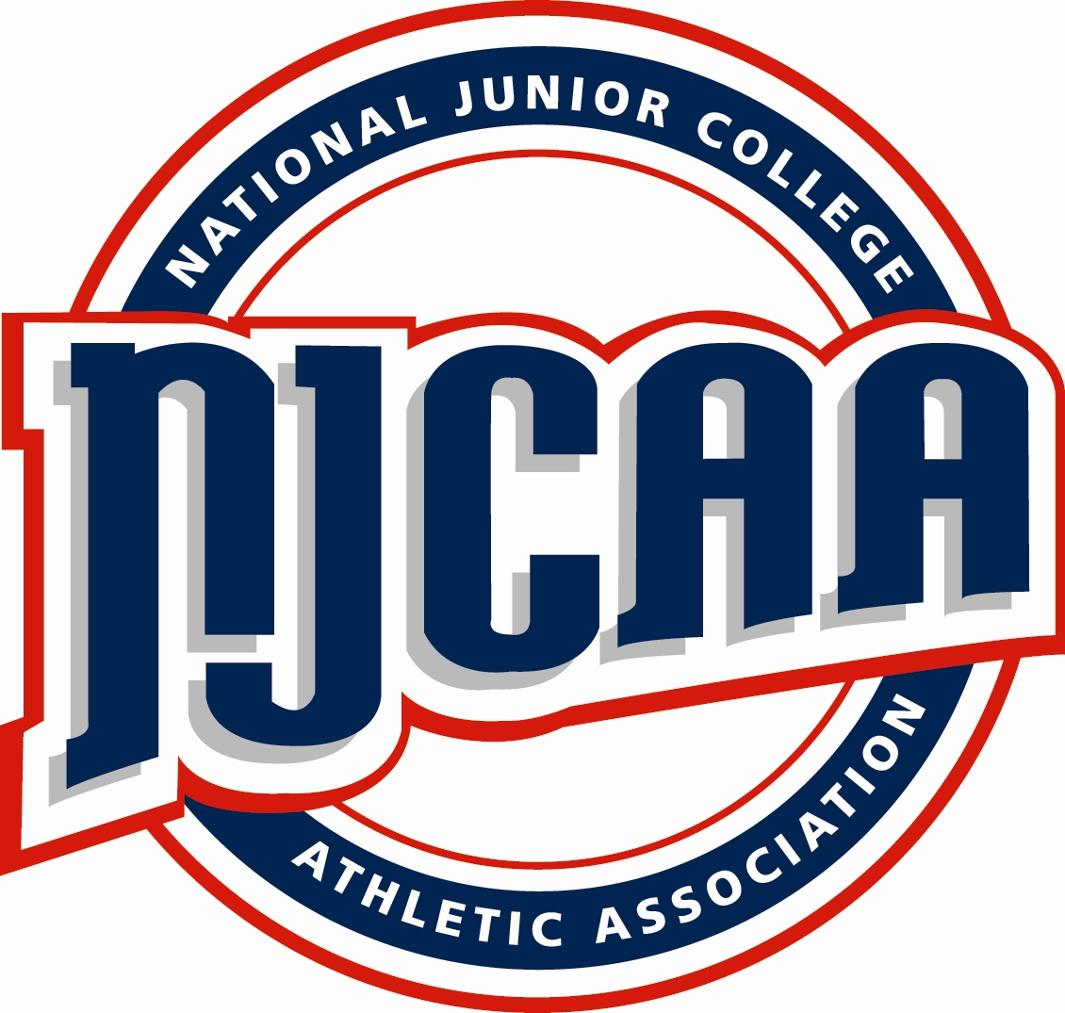 NJCAA Basketball Tournament