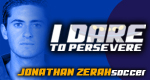 Jonathan Zerah: A Great Example
