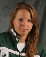 Bjelan Claims Third Place As CSU Concludes Play At Bradley