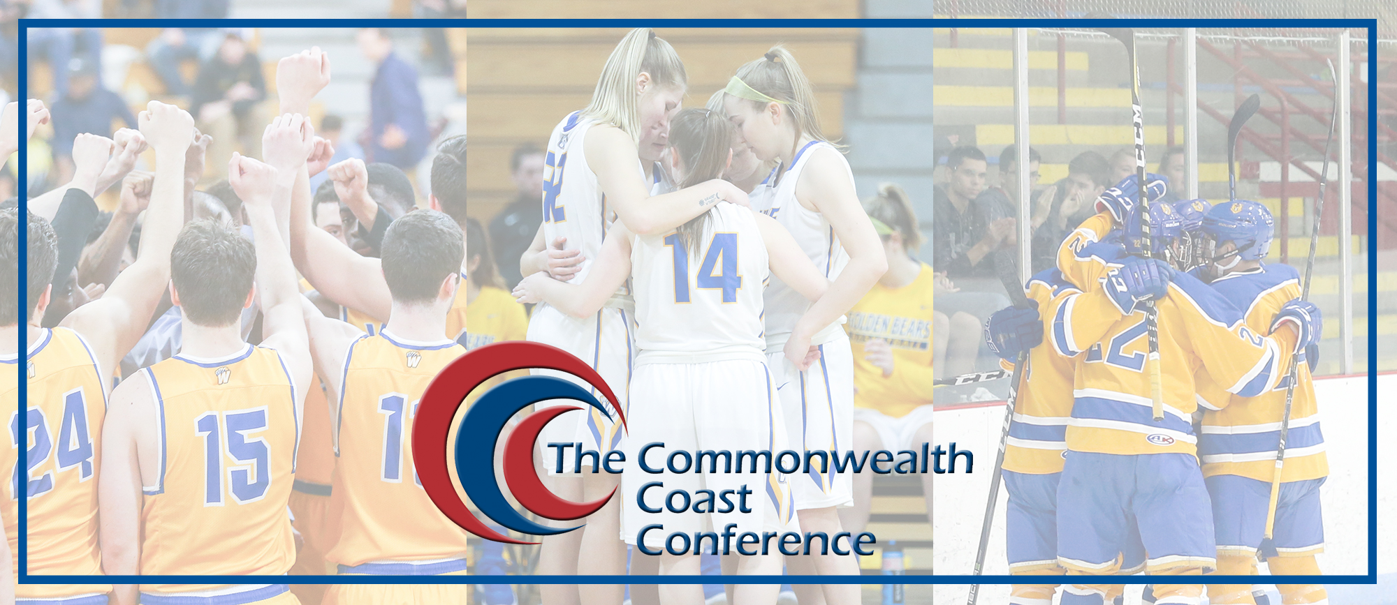 WNE Women in Fourth Place in CCC All-Sport Trophy Standings Through Winter Season; Men in Eighth