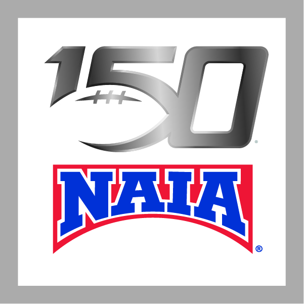 CFB150-NAIA patch