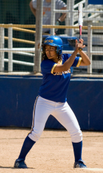 Gauchos Win Rubber Game With UC Riverside, 3-1
