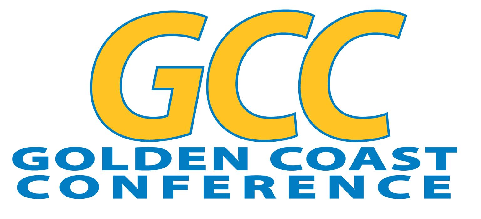 New Women's Water Polo League, Golden Coast Conference, Hires Mike Daniels as Commissioner.