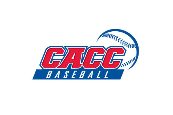 DOMINICAN'S BLAKE SELECTED CACC BASEBALL PLAYER OF THE WEEK