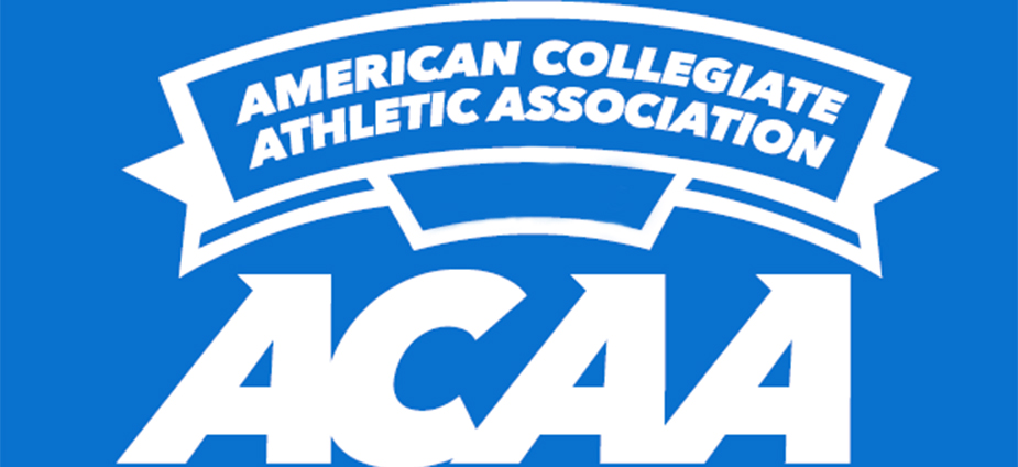 NCAA DIII Membership Committee Approves New Multi-Sport Conference
