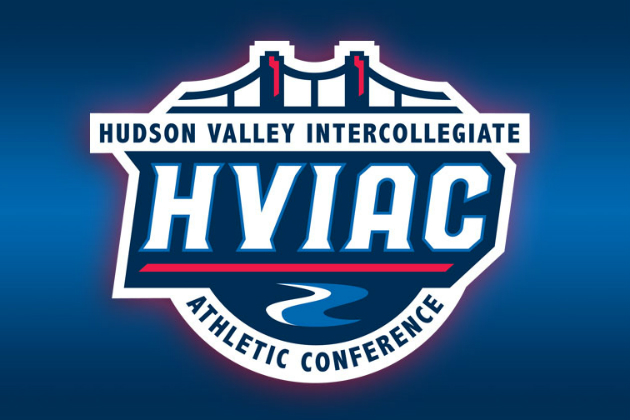 New York Men's Soccer's Amadou Sy, cross country's Jeremy Jimenez and Marcella Valencia earn HVIAC honors