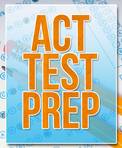 act prep Sign in to your account email password remember me forgot your password © 2018 by act, inc all rights reserved terms of use privacy policy contact support.