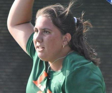 La Verne Tennis Dominates No. 14 UCSC