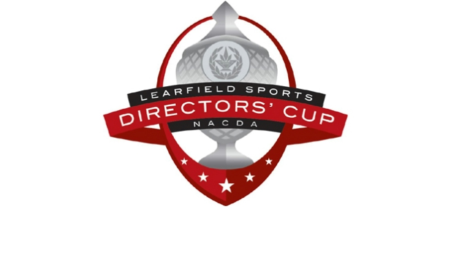 Trinity posts SCAC-best 34th place finish in Learfield Sports Directors' Cup standings