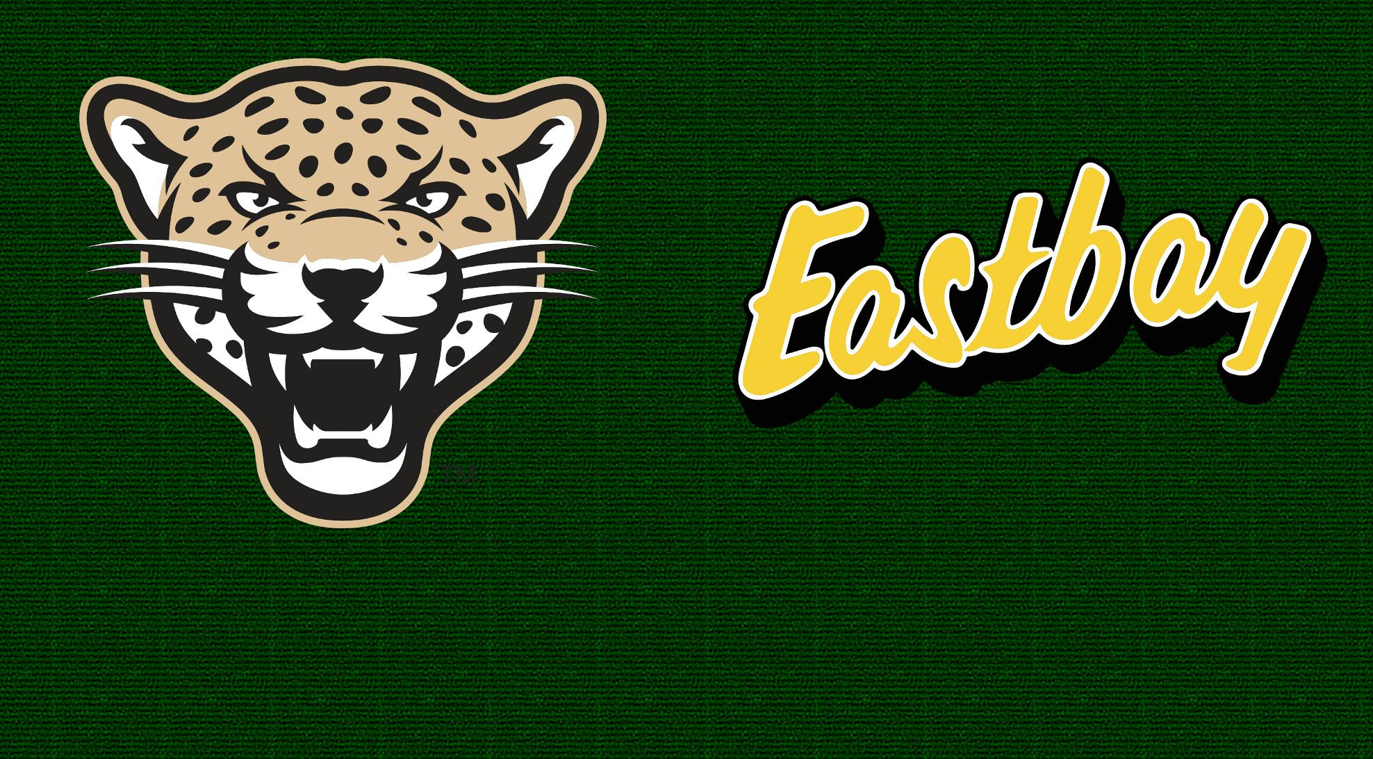 La Verne Athletics partners with Eastbay