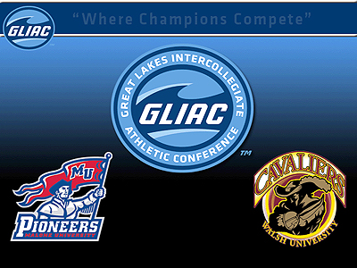 GLIAC Expands To Include Walsh & Malone