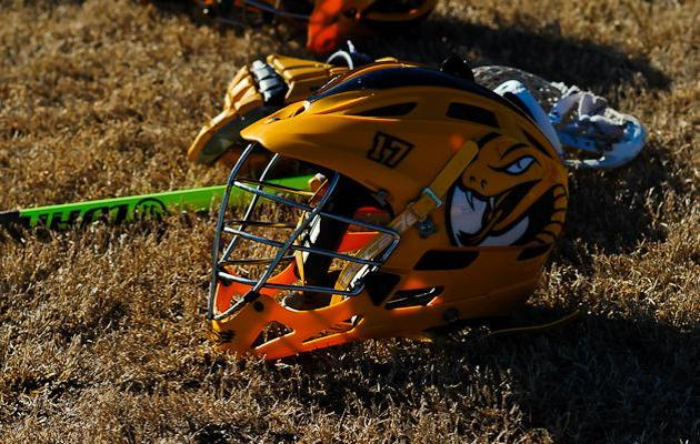Weather Alters Coker Lacrosse Schedules