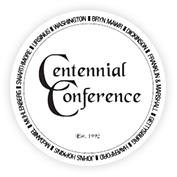 Centennial Conference Athletics