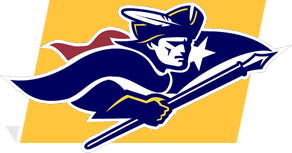 Southern New Hampshire University Athletics Logo