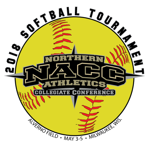 2018 NACC Softball Tournament
