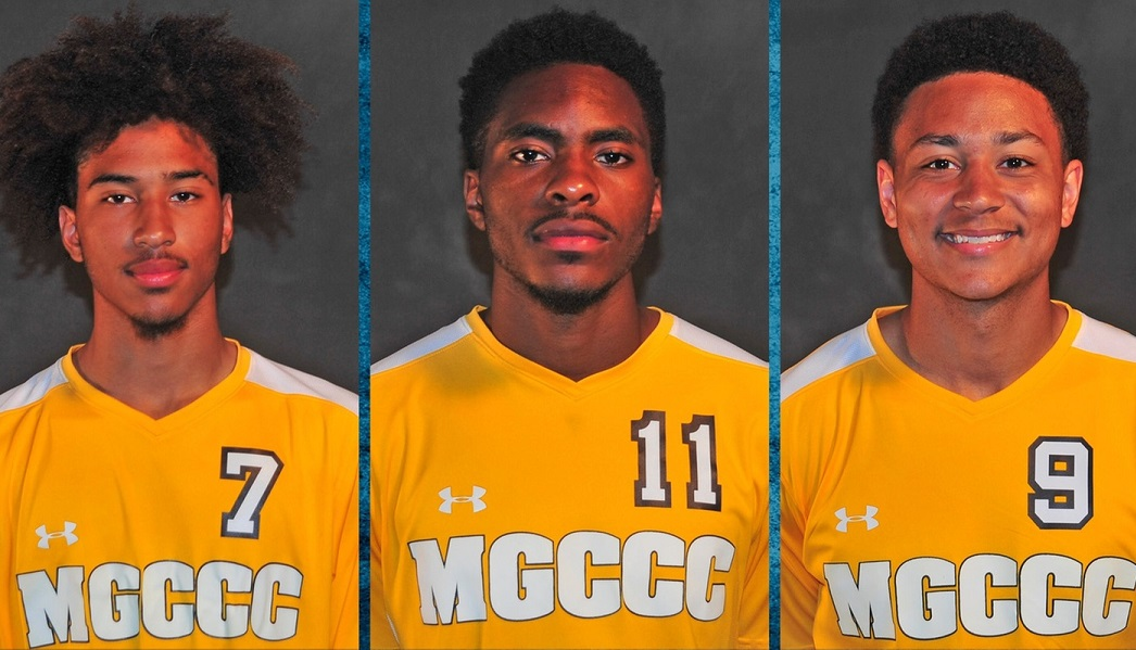 MGCCC posts second straight shutout