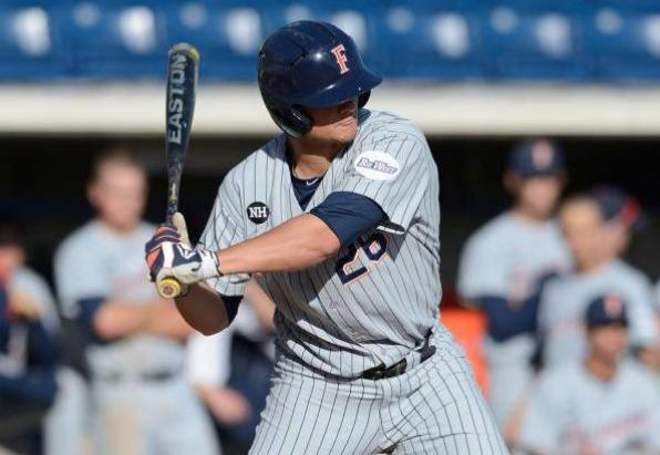 Titans Stage Late Comeback, Topple UC Irvine