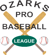 Former Bulldog Liggins signs contract to play in the Ozarks Professional Baseball League