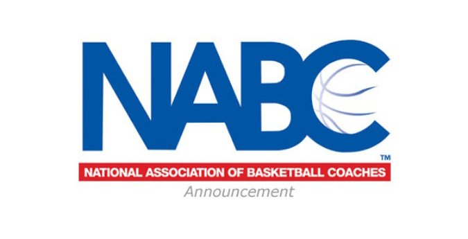 Six Pirates named to NABC Honors Court