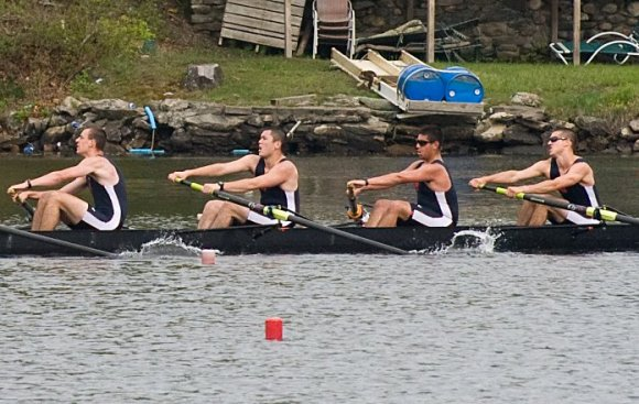 Bears Win Pair of Petite Finals at NE Championships